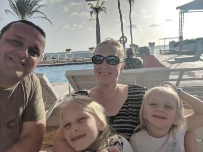 Room Break In Nightmare at Divi Aruba · Marcus D  Hanwell's Blog
